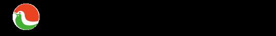 (一社)宮崎県宅地建物取引業協会県南支部・都城宅地建物取引業協同組合